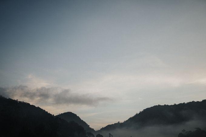 Alma & Max Prewedding by Hieros Photography - 001