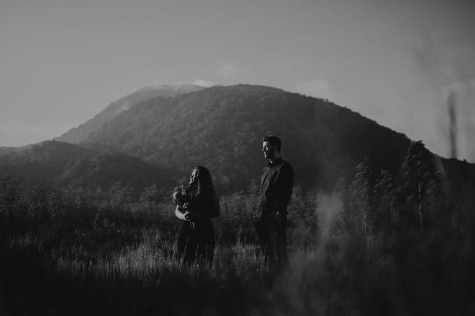 Alma & Max Prewedding by Hieros Photography - 013