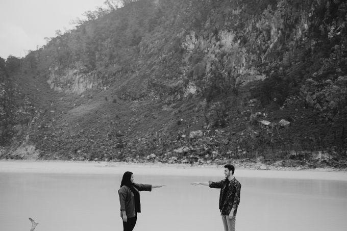 Alma & Max Prewedding by Hieros Photography - 029