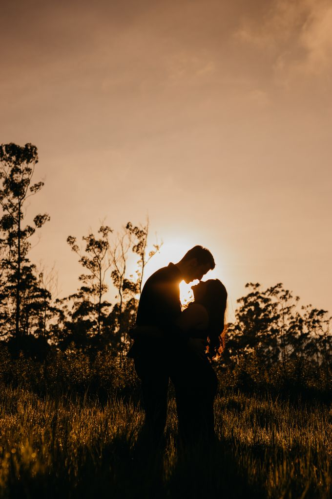 Alma & Max Prewedding by Hieros Photography - 009