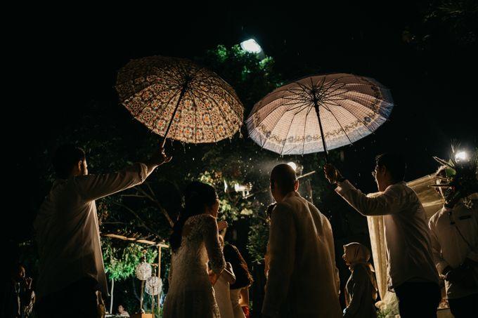 Tamara & Michael Wedding by Hieros Photography - 041