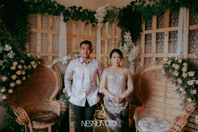 the engagement of mona by hifistudio - 001