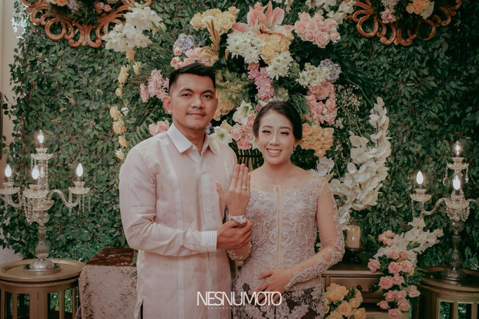 the engagement of mona by hifistudio - 002