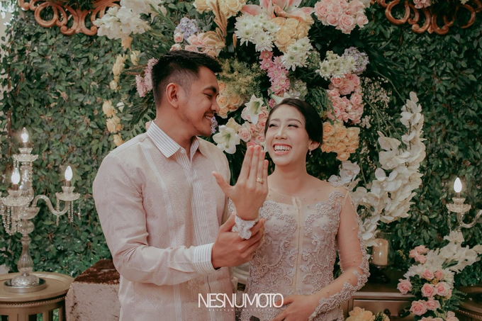 the engagement of mona by hifistudio - 003