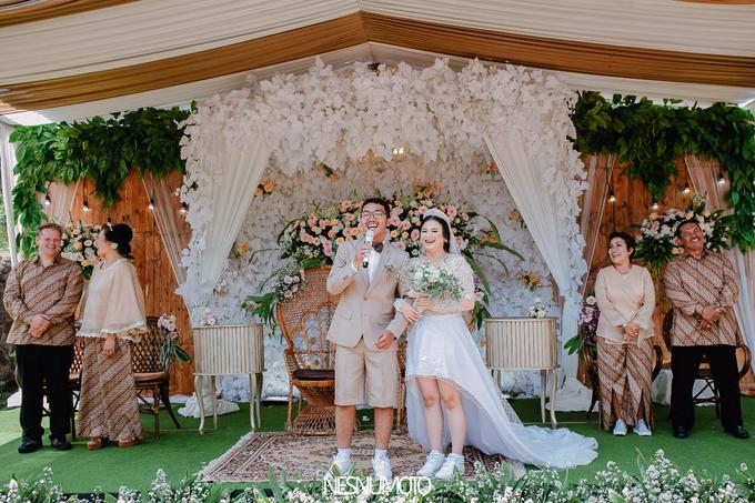 the wedding of monic by hifistudio - 002