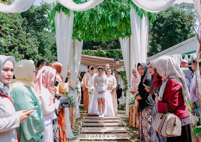 the wedding of monic by hifistudio - 001