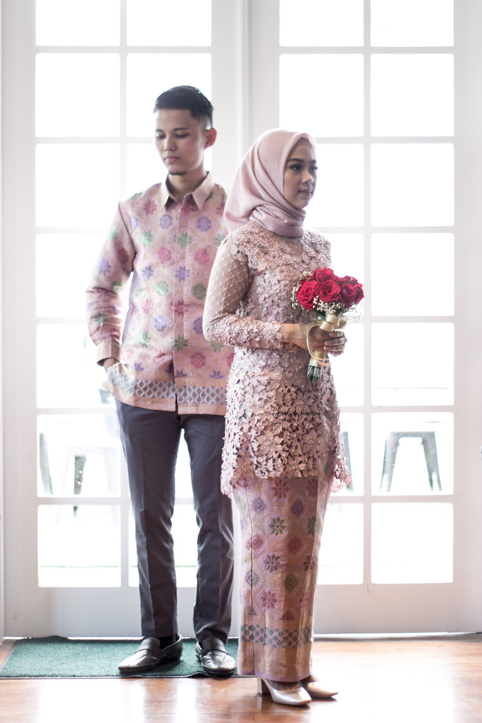 the engagement of vina by hifistudio - 002