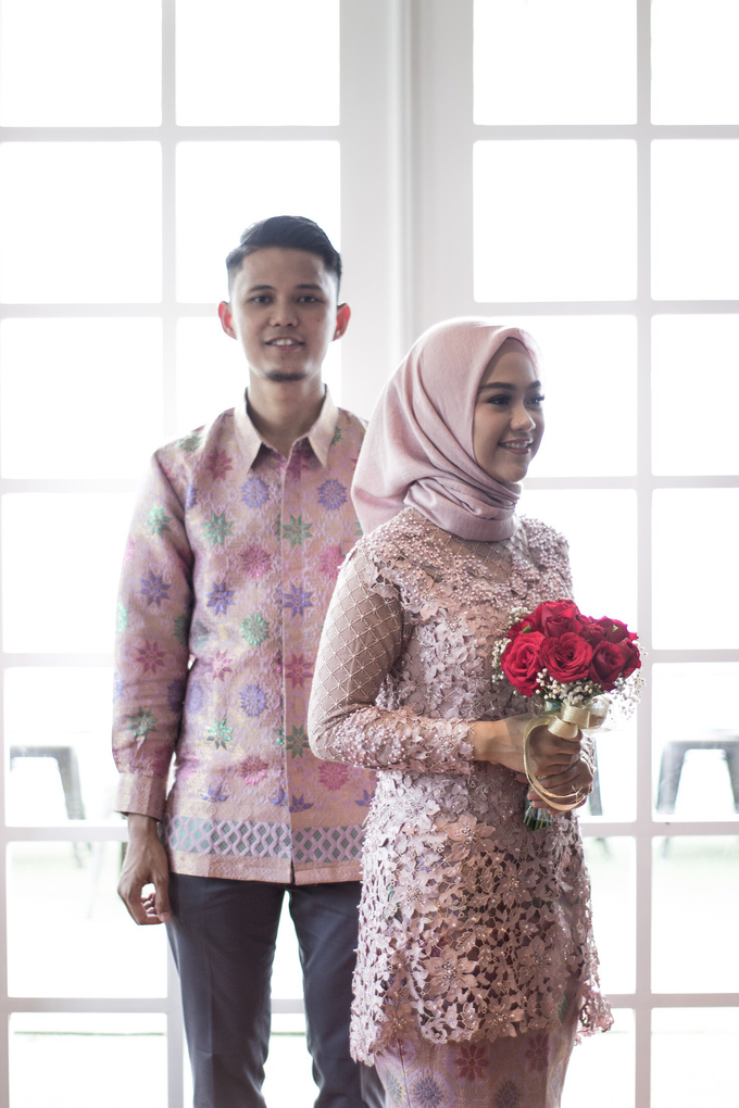 the engagement of vina by hifistudio - 003