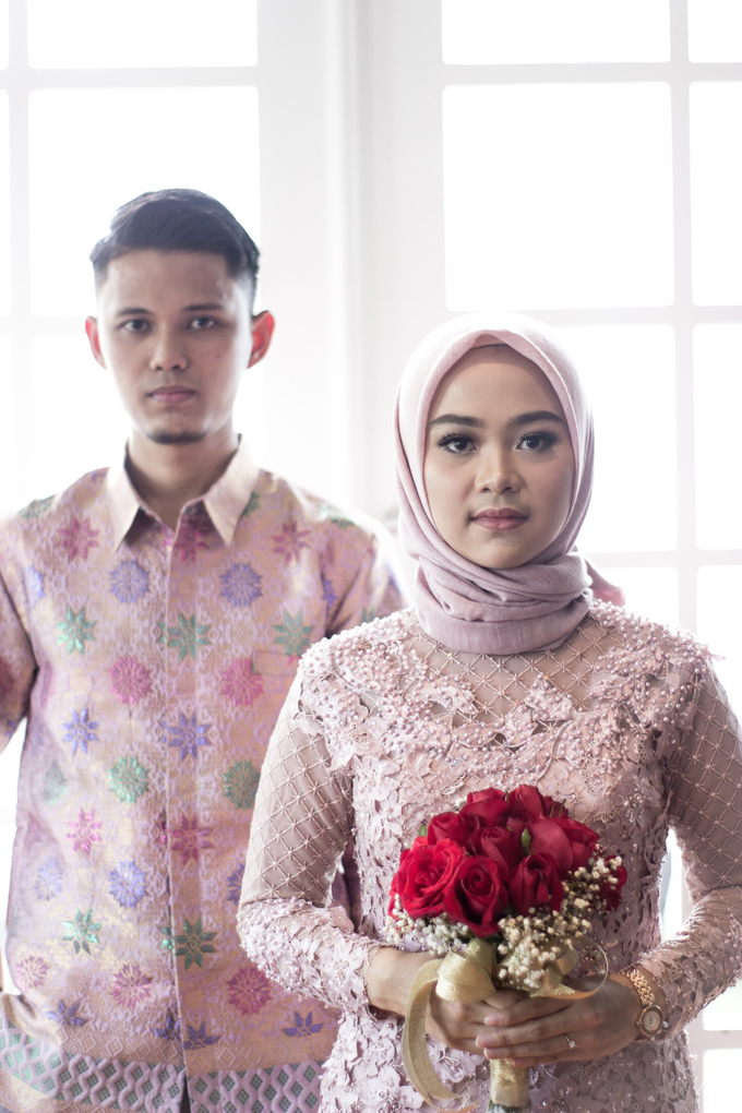 the engagement of vina by hifistudio - 005