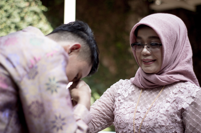 the engagement of vina by hifistudio - 004