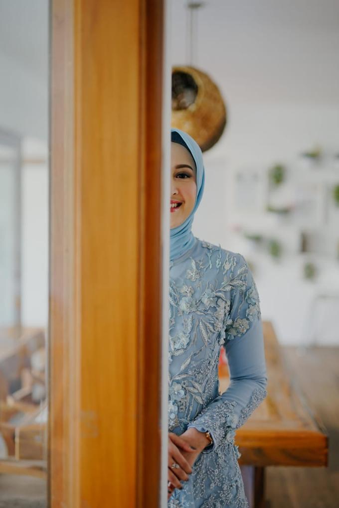 the engagement of zarina   by hifistudio - 002