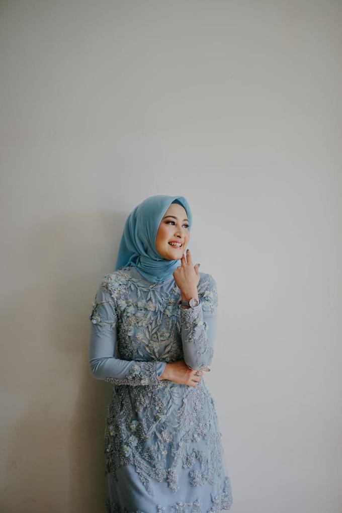 the engagement of zarina   by hifistudio - 003