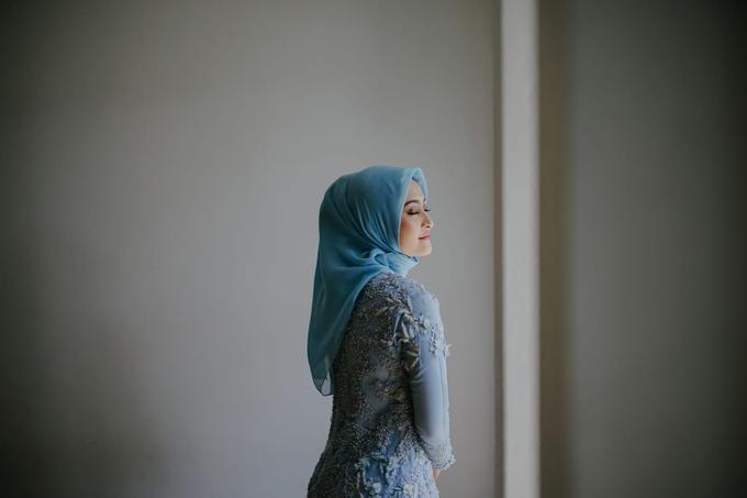 the engagement of zarina   by hifistudio - 005