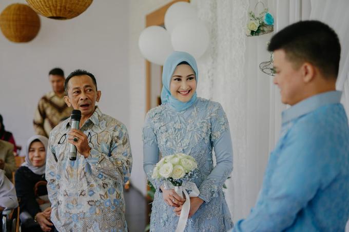 the engagement of zarina   by hifistudio - 011
