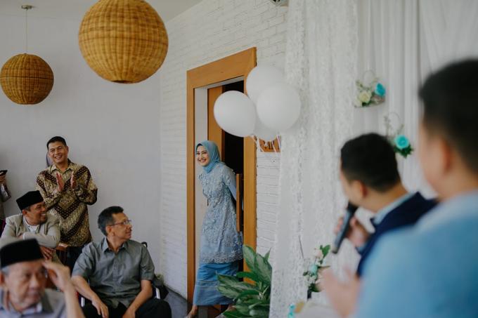 the engagement of zarina   by hifistudio - 012