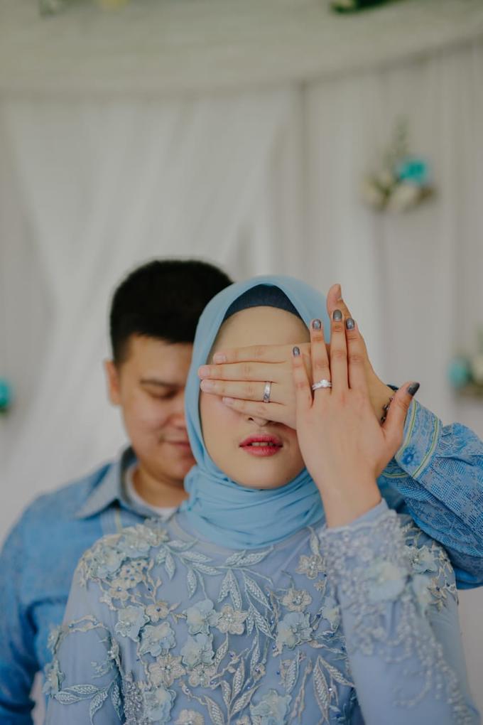 the engagement of zarina   by hifistudio - 013