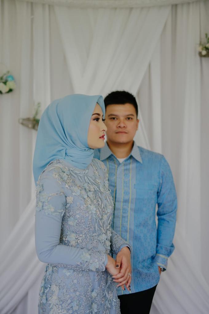 the engagement of zarina   by hifistudio - 014