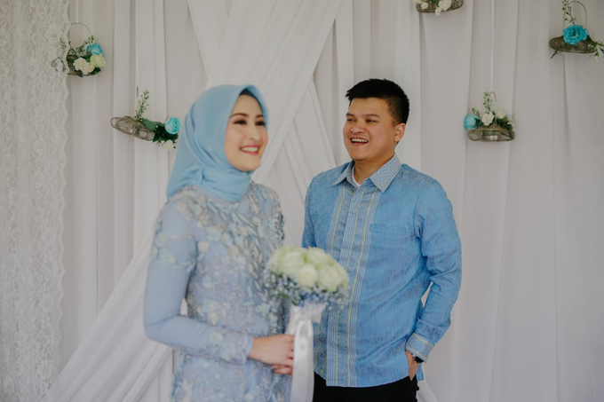 the engagement of zarina   by hifistudio - 016