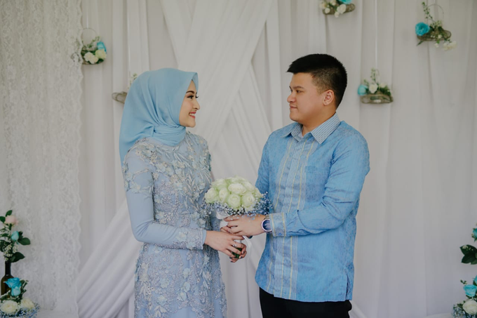 the engagement of zarina   by hifistudio - 015