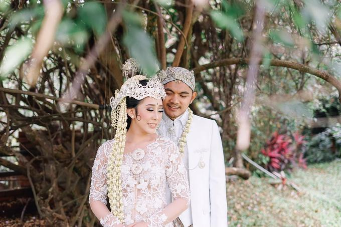 the wedding of mona by hifistudio - 002
