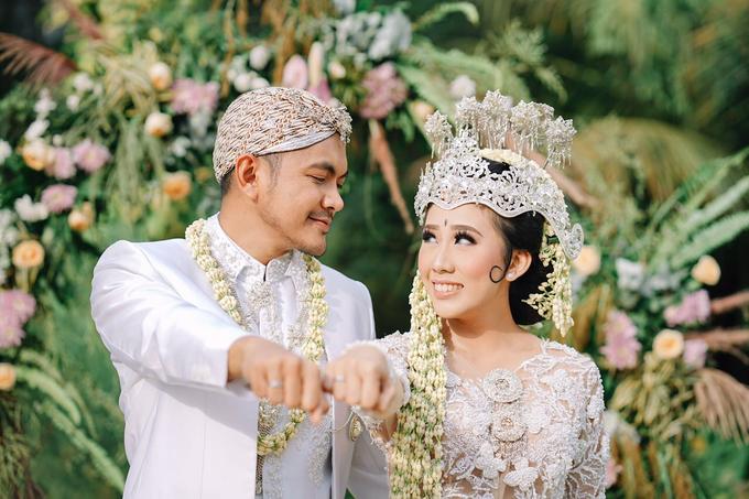 the wedding of mona by hifistudio - 001