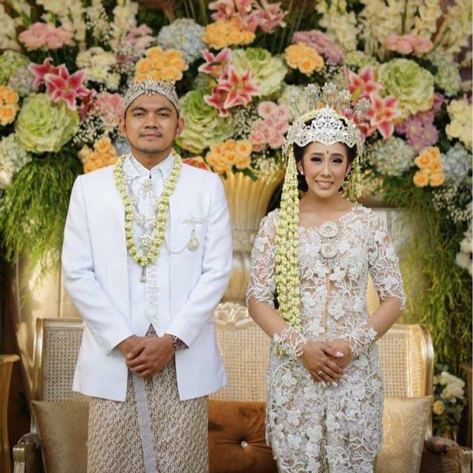 the wedding of mona by hifistudio - 003