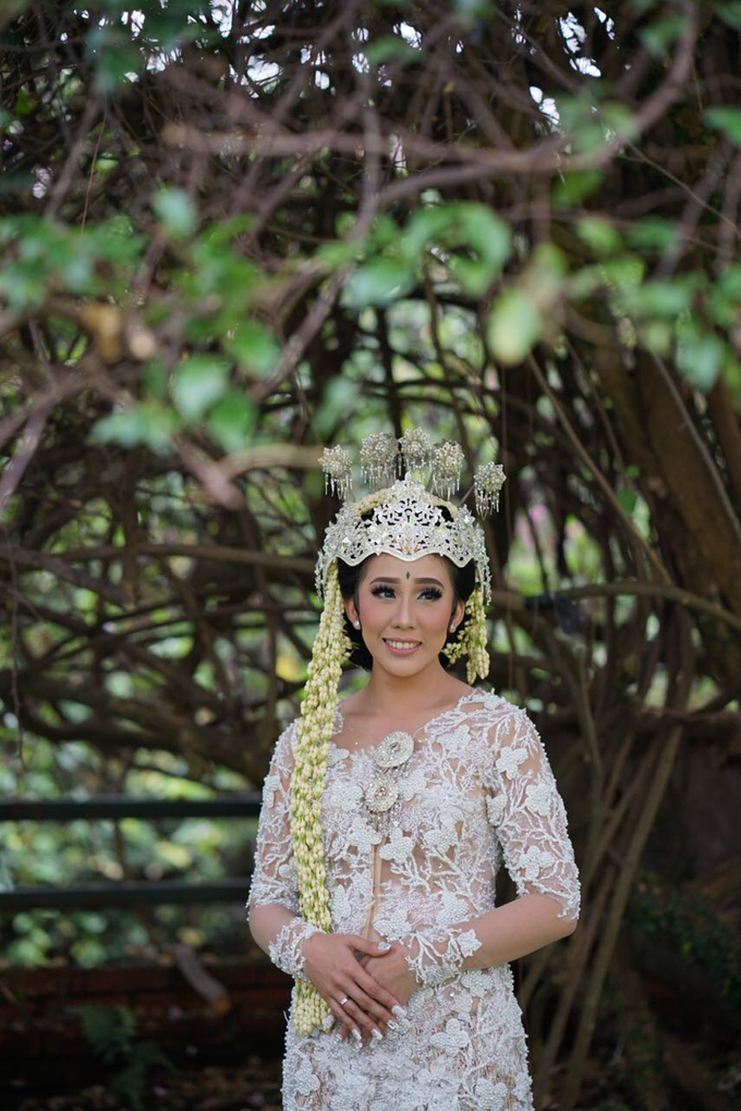 the wedding of mona by hifistudio - 005