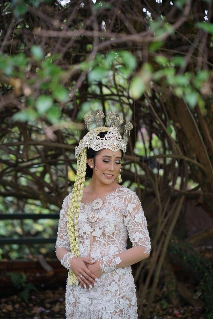 the wedding of mona by hifistudio - 004