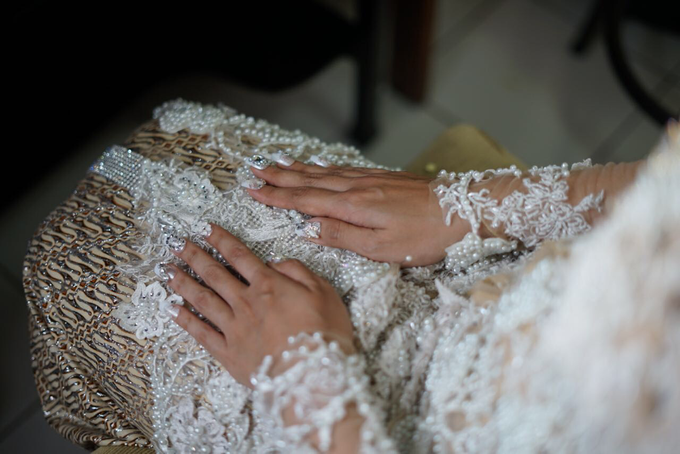 the wedding of mona by hifistudio - 006