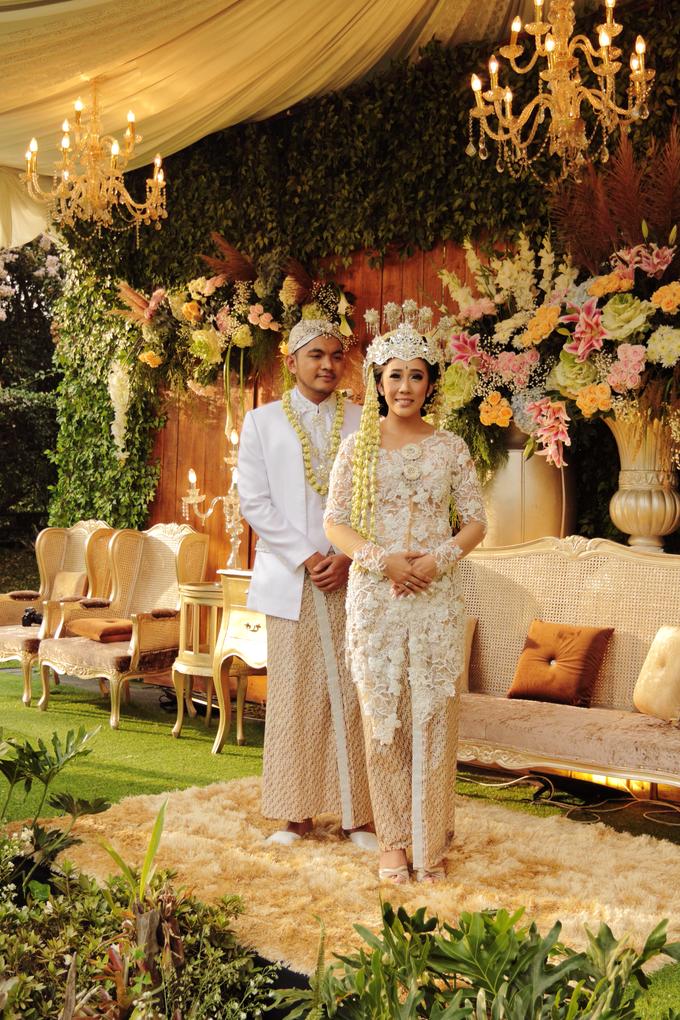 the wedding of mona by hifistudio - 008