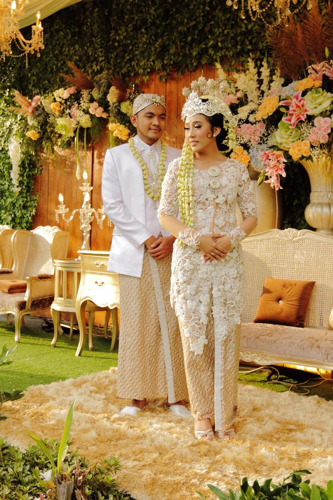 the wedding of mona by hifistudio - 009