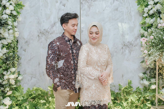 the engagement of selly by hifistudio - 004