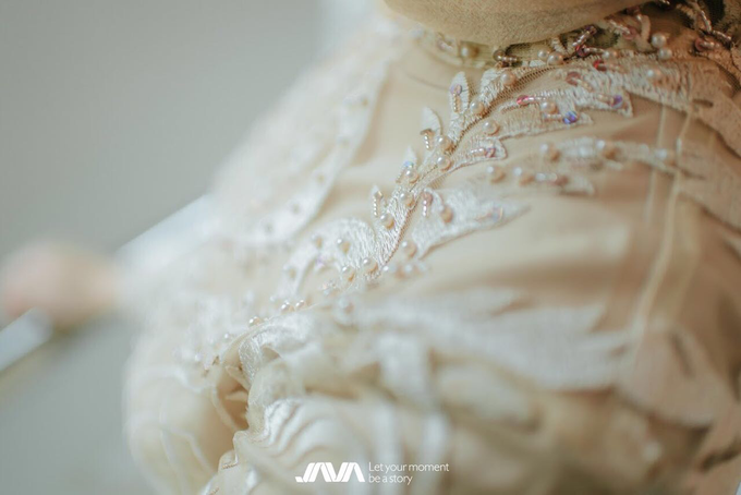 the engagement of selly by hifistudio - 008