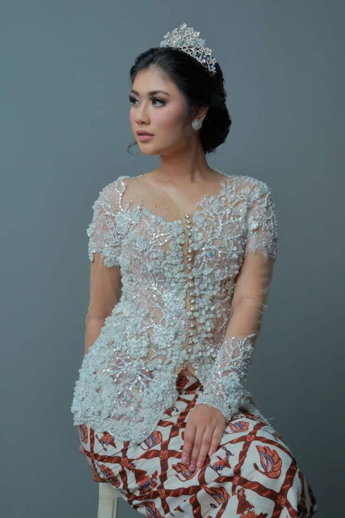 the white pearl series by HIFI Studio - 001