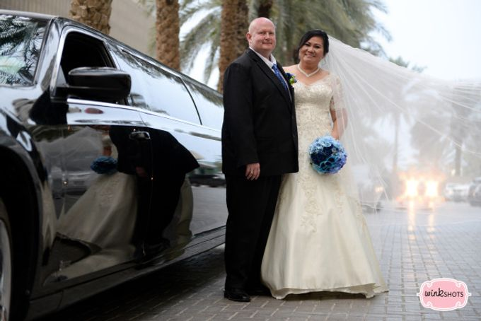 Cees and Merla - Dubai Wedding by WINKSHOTS - Wedding and Events Photographer - 019