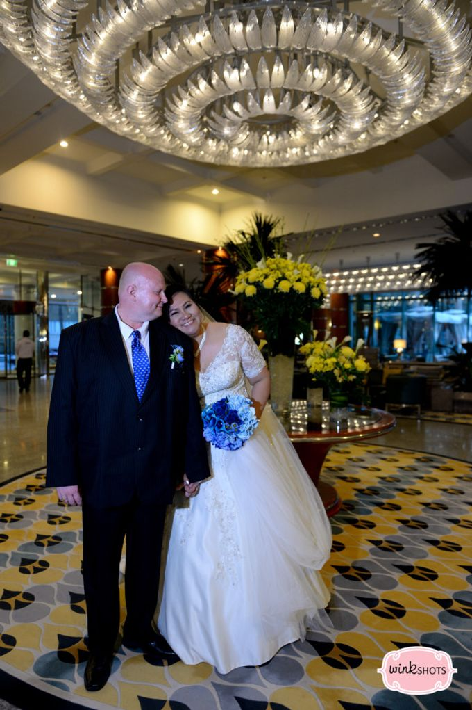 Cees and Merla - Dubai Wedding by WINKSHOTS - Wedding and Events Photographer - 020