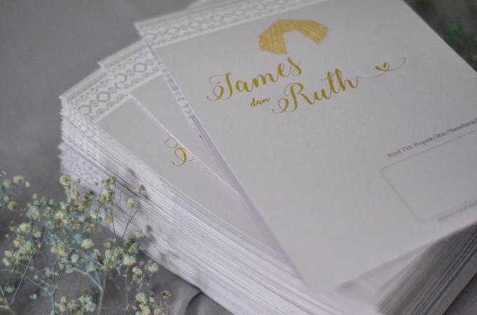 James & Ruth by Hirota Card - 001