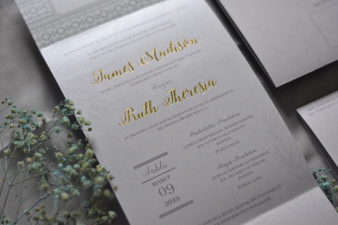 James & Ruth by Hirota Card - 002