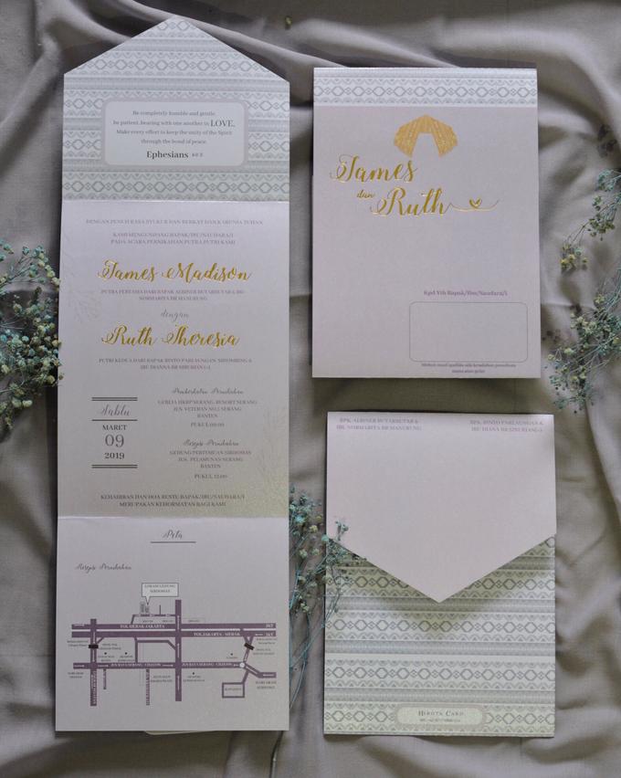 James & Ruth by Hirota Card - 004