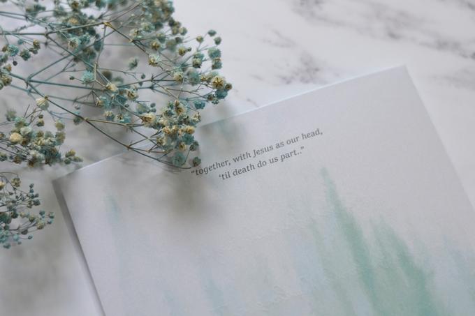 Anthon & Yola by Hirota Card - 003