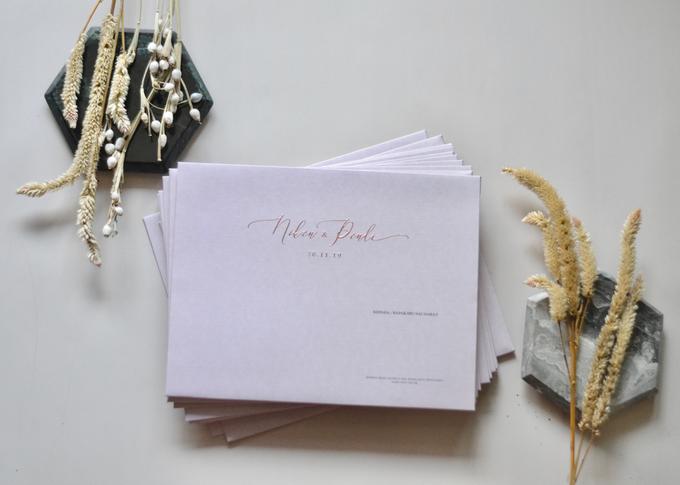 Niken & Pendi by Hirota Card - 004