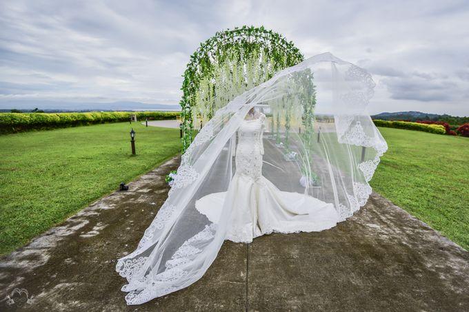 ERWIN + ELIZABETH Wedding by Mike Sia Photography - 024