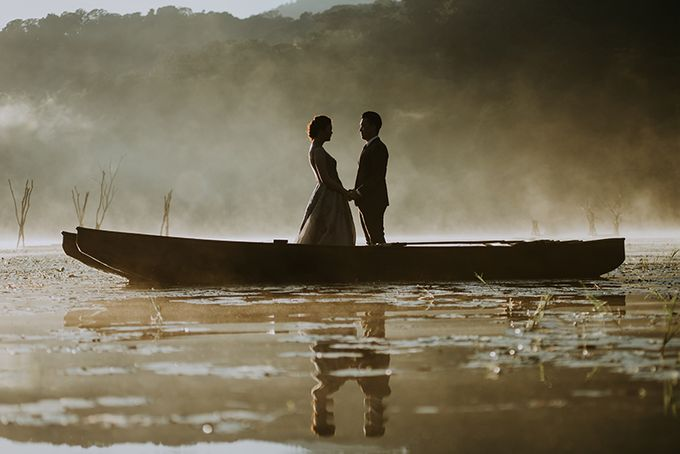Bali Session From Tommy & Leona by NERAVOTO - 003