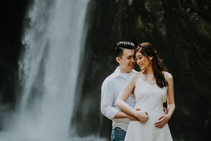 Bali Session From Tommy & Leona by NERAVOTO - 002