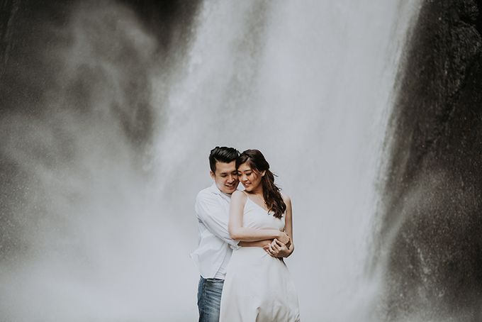 Bali Session From Tommy & Leona by NERAVOTO - 001