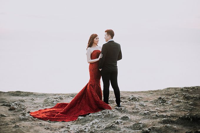 Bali Session From Tommy & Leona by NERAVOTO - 007