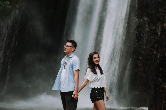 Bali Session of Frederick & Karina by NERAVOTO - 006