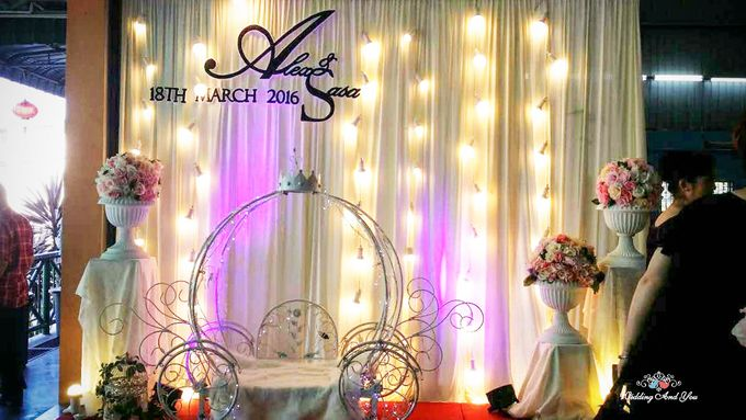 Photo Booth  Design by Wedding And You - 011