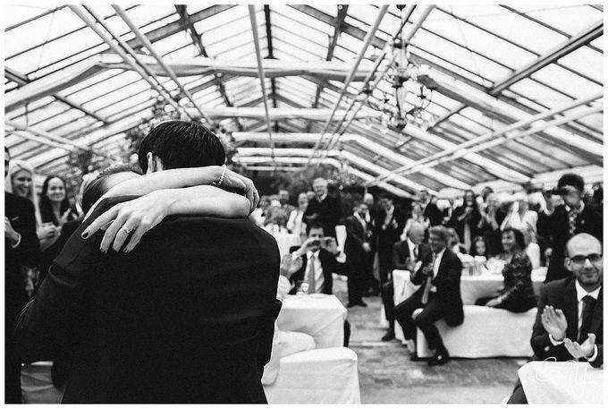 Munich Wedding by Chris Yeo Photography - 026