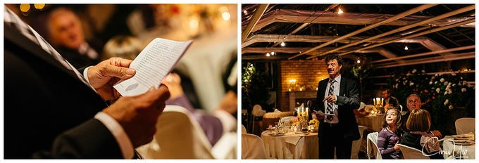 Munich Wedding by Chris Yeo Photography - 043